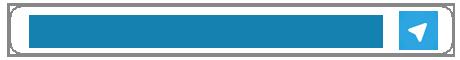 کانال تلگرامی وب سایت چند منظوره مبتکران