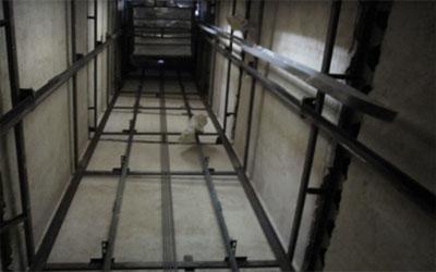 جان باختن 120 نفر از ایرانیان در حوادث سقوط آسانسور
