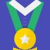 دریافت جایزه