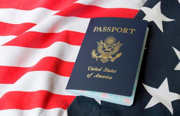 [تصویر:  usa-immigration-consultant267204.jpg]