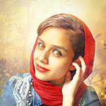 لیلا حکیمی