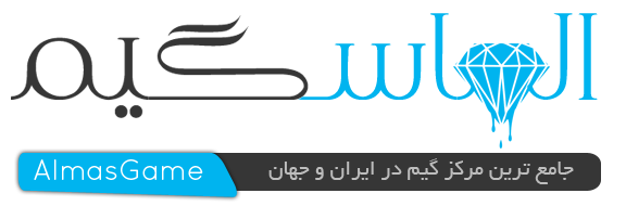 http://up.ghalebgraph.ir/up/galebgraph/ggmizban/designers_work/acrux/logo/08.png