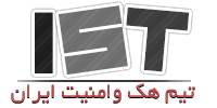 نمونه لوگو شماره 8