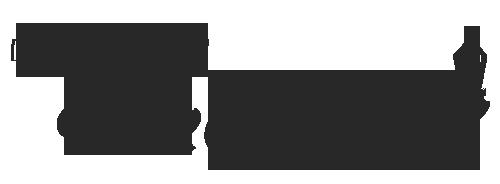 نمونه لوگو شماره 10