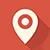 مکان سیمولاتور گیم برای خرید حضوری بازی ها