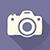 بهترین تصاویر یورو تراک سیمولاتور 2