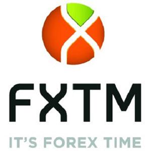 بهترین کارگزاری در بازارهای مالی کدام است؟